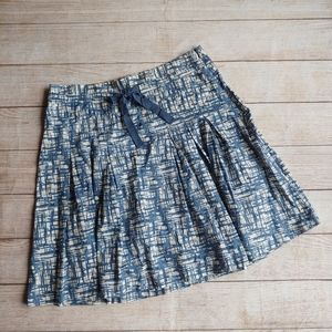OLD NAVY SKIRT SIZE 12